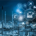 Augmented reality & virtual reality in aerospace Market Forecast Including Growth Factors, Types …