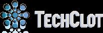 Tech Clot