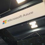 Microsoft Unveils 5G/Telco Playbook With 'Azure For Operators'
