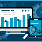 Artificial Intelligence and Machine Learning Market: Global Forecast over 2020 – 2026