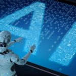 Can Artificial Intelligence Outsmart Humans?