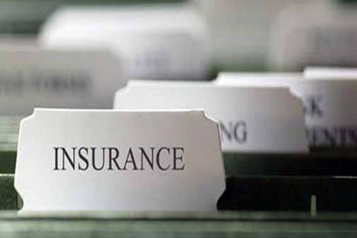 Since the notification of the IRDA in 2002, which paved the way for banks in India to operate as corporate agents, bancassurance has emerged as an important channel of distribution.