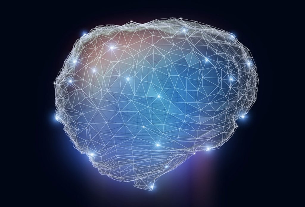 Artificial Intelligence Machine Learning 2