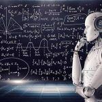 IIT Madras Online Courses on Artificial Intelligence: Five Course Available for Free on NPTEL