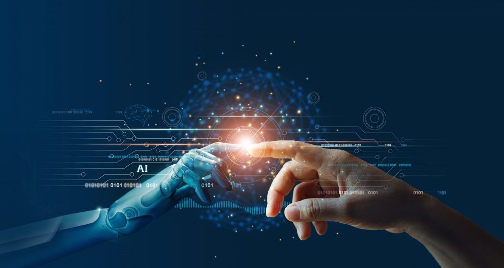 Artificial Intelligence Machine Learning 3