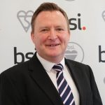 Sustainable as standard: Transforming automotive supply chains with BSI